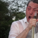 Bad singing, pepper spray & Russophobia: Top hits of US midterms' campaign cringefest (VIDEO)