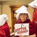 'Where does life begin?' Alabama's extreme abortion ban inflames ongoing DEBATE