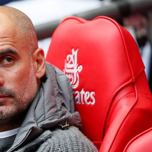 Guardiola to Juventus: It makes zero sense, but managerial madness is entering new territory