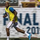 Better late than never: Neymar FINALLY returns to PSG training… but how long will he stick around?
