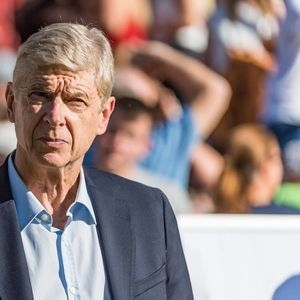 Is Arsene Wenger on his way to Russia? Shock reports link former Arsenal boss with Spartak Moscow job