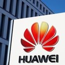 China warns Germany over consequences of Huawei ban – media