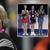 'Envy is a major sin': Tatiana Tarasova slams German figure skating boss for calling Russian team 'factory of champions'