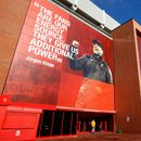 'Truly sorry': Liverpool shamed into REVERSING decision on furloughing staff during coronavirus crisis