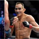 Silver linings? Fans will mourn Khabib's removal from UFC 249, but Tony Ferguson and Justin Gaethje could serve up a barnstormer