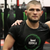 A new Russian hope: See the skills that earned Khabib's teammate Tagir Ulanbekov a contract as an exciting new UFC signing (VIDEO)