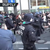 Black Lives Matter rally in Berlin descends into violence as police & protesters face off (VIDEO)