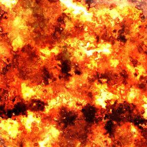 Во експлозија на цистерна во Колумбија загинаа 7 лица, а 40 се повредени