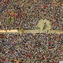 Генерален штрајк поради пензиските реформи во Бразил