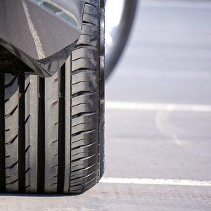 Што ќе се случи ако колата ја ставите во рикверц среде возење!?