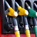 По споениот викенд нова цена на горивата во Македонија