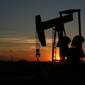 Цената на нафтата втора недела по ред е во опаѓање