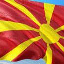 Партијата на Бачев ќе барала од Турција и Унгарија да ја блокираат Македонија во НАТО