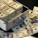 Џеф Безос постави нов рекорд на цените на недвижностите во Лос Анџелес, купи имот од 165 милиони долари