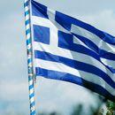 Грција на нозе: Се најавуваат масовни демонстрации поради тоа што се признава македонски нација, јазик и идентитет