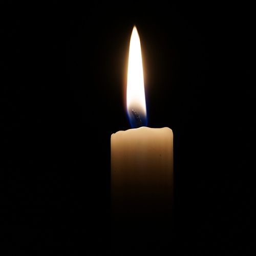 Трагедија: Од ковид 19 почина д-р Владимир Кочоски