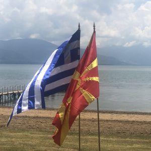 Ѕанакопулос очекува договорот од Преспа да помине во грчкиот парламент