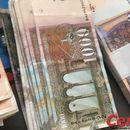 СДСМ: Просечната плата во јуни е поголема 4,1 отсто
