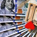 Од среда, правилата ќе престанат да важат: Шпигел предвидува колапс на глобалниот трговски систем