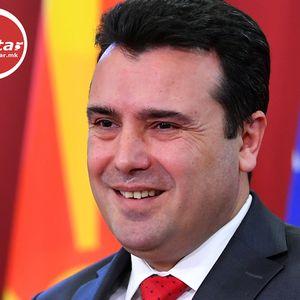 Зоран Заев објави моќно видео на социјалните мрежи – Еве зошто не им е сеедно на ВМРО ДПМНЕ
