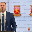 До ВМРО-ДПМНЕ стигнале осум кандидатури за претседател на државата