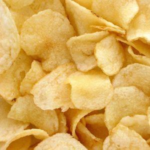 Еве како да направите домашен чипс во микробранова – ЗА САМО 10 МИНУТИ!