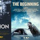 """Во Џебното кино во МКЦ проекција на краткометражните филмови """"Одлука"""" и """"Почетокот"""""""