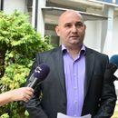 Груевски не може да се испере, неговото обезбедување го уби Нешковски а Јанкуловска го криеше