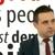 Костадин Костадинов: Македонија не ја даваат ама азбуката ја шиткаат за без пари…