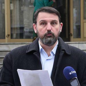 Стоилковски: Кривична одговорност за Филипче и Владата на Заев за аферата со инсулинот