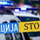 Жител од Дебар измамен и оштетен за 80.000 евра