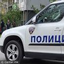 Голема акција на МВР во Скопје – уапсени 12 лица, меѓу нив и полицаец