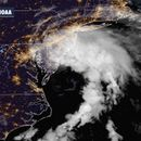 Fay downgraded to depression; expected to dissipate Sunday