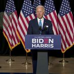RNC Chair McDaniel: Biden-Harris ticket shows radical extremists have seized control of Democratic Party