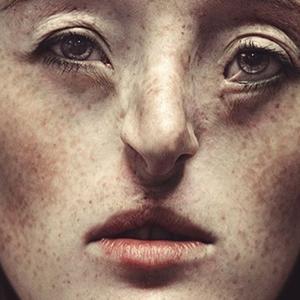 На Инстаграм ја нарекуваат најгрда девојка на светот: Им врати со јасна порака