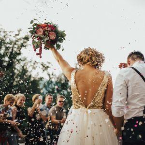 Вчера излезе протокол за свадби: Комисијата за заразни болести денес ги шокираше угостителите