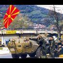 Bojнa е реалноста во Македонија, ако во Влада нема албанска партија, изјави претседателот на ДПА