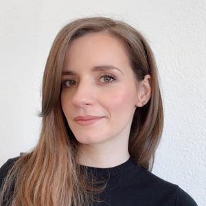 На Јанкуловска ѝ посакувам да се соочи со последиците на нејзините постапки, порача Кристина Костова