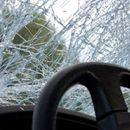 Судир помеѓу два автомобила – повредени двајцата возачи