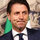 Италија остана без премиер, Џузепе Конте поднесе оставка