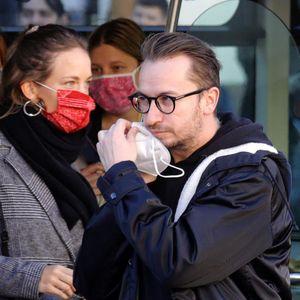 СЗО одговори на ВАЖНО ПРАШАЊЕ: Појаснето е дали памучните маски подеднакво добро заштитуваат од новиот вид Корона