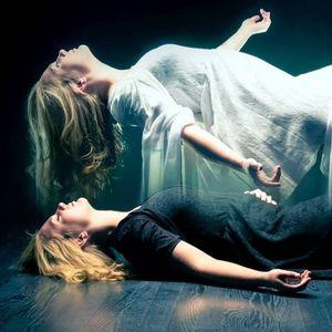 Еве што се случува со душата на покојникот 40 дена по смртта