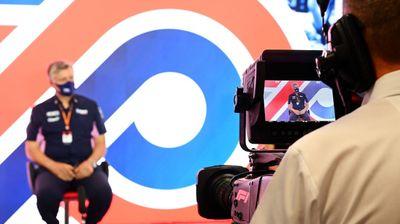 Шафнауер: Нико бе най-добрият избор за нас, 31 юли не бе краен срок за никакви договори