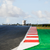 ФИА промени ограниченията за завои 1 и 4 на пистата в Алгарве