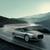 Bridgestone Potenza Sport – съвършена в спортното изпълнение
