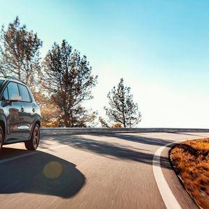 Citroen C3 Aircross – идеален SUV и за града, и за свободното време