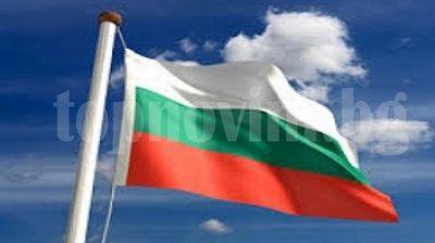 България и Азербайджан ще си сътрудничат в сферата на развитие на малките и средни предприятия
