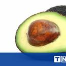Авокадото ни спасява от затлъстяване