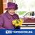 Елизабет II похарчи колосална сума за коледни подаръци