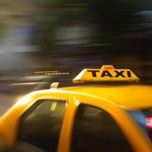 До 2025 година ще има въздушни таксита